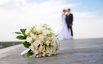新婚からセックスレス